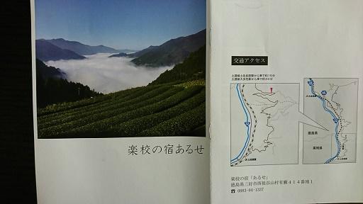 IMG_5978-1.jpg