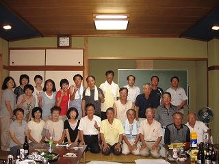 akochi1.jpg