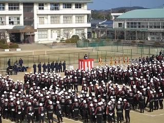 ashobo1.jpg