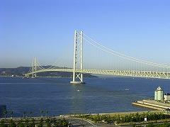 bridge3-20031001-1.jpg