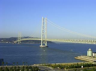 bridge3-20031001.jpg