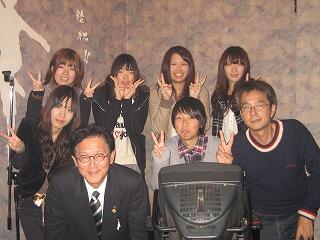 daigaku1.jpg