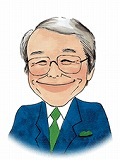 idotoshi_image.jpg